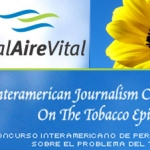 IAHF - Aire Vital Journalism